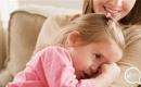 富陽爸媽們注意了,父母這7個壞習慣會傳給孩子!