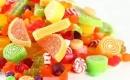 美食雜談丨六種零食解饞還抗癌