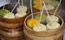 嚐盡全中國麵食點心.看了直流口水..不遠千里也要品嘗
