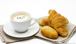 早餐第一口吃什麼最健康?