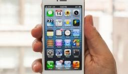 iphone6充電時突然爆炸 孕婦左眼被炸傷