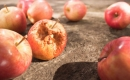 壞掉的水果可以吃嗎?