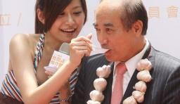 防癌還是殺精?男人為何不能生吃大蒜?