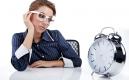 如果人生只有24小時,你現在幾點?