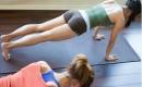 50個日常減肥小建議 細節決定成敗