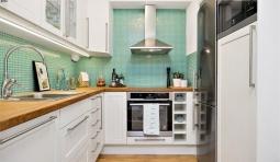 簡單實用的廚房小妙招,九成的人都不會