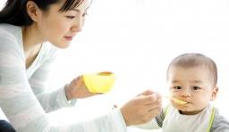 十二星座媽咪會教出什麼樣的孩子?