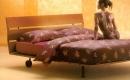 世界上什麼床最貴?