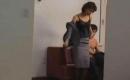 妻子在女兒閨房裝攝像頭 意外拍到丈夫偷情畫麵