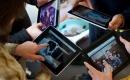 「我真的缺錢!」離譜師竟偷全班28台iPad當舖換現