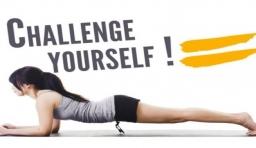 最有效!這1招瘦全身,每天堅持5分鐘勝過跑步1000米。我一個月就練出 人魚線!