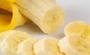 【美顏小助手】☑香蕉泡上醋,奇迹出現了!月減8斤!可惜知道的人太少!