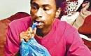 美國異食癖男子,十幾年吃掉6萬個塑料袋!尼瑪,塑料袋真的就這麼好吃嗎?!