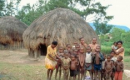 非洲究竟有多貧窮,你造嗎?