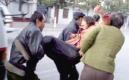 2015年最新最恐怖的拐賣婦女方式出爐!