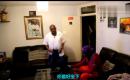 【發現最熱視頻】爆笑!少年告訴爸爸女友懷孕時的反應!挺好笑的!!