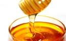 1斤蜂蜜功效等於100斤保健食品