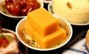 台灣十大美食小吃