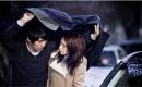 情侶熱戀14妙招 告別戀愛「瓶頸期」