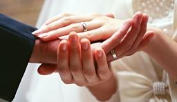 結婚,到底意味著什麼?