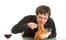 炒菜的4個致癌壞習慣!家裡掌勺的一定要看