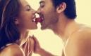 談戀愛中7種錯誤的用錢方式