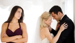男人的35個心理死穴,女人你可以擁有,千萬不要觸碰