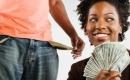 婚姻理財 婚後女人一定要管錢的五個理由