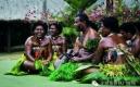 以部落為單位組成的國家 斐濟的風俗習慣