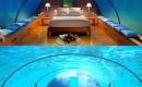 潛入海底:10大水下新奇景觀