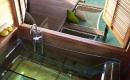 全球12個只為浴室的美景就想去的酒店