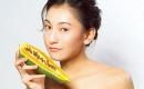 5大木瓜減肥食譜 減肥豐胸又美容