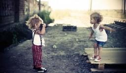 若人生只是一場美麗的夢