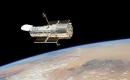 25張美圖,賀哈勃望遠鏡升空25年