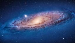 醫學家稱人死後有「來生」 進入多元宇宙