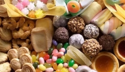 吃完口渴的零食,是劣質貨?