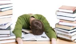 怎樣判斷自己是否睡眠不足?