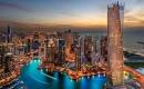 關於迪拜,你必須了解的19個世界之最