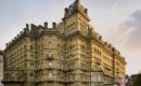 全球十大靈異酒店有哪些?
