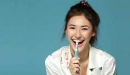 你的牙刷上可能沾了別人的糞便嗎?