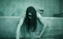 夢見死人的真實心理是什麼?