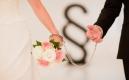 給婚姻出現問題的家長的幾點建議