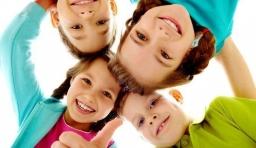 什麼決定家長對孩子的教育水平?