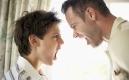 父母的語氣決定孩子的情商和智商