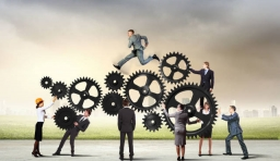 成功路上容易被忽視的5種重要技能