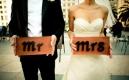 成功的婚姻,需要做的只有兩件事