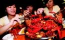 蝦的46種做法