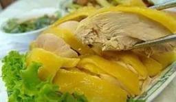 美味雞做法絕招,好吃到口水都快流下來了