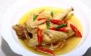 最熱門的18種雞肉菜譜,越吃越上癮