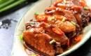 雞翅怎麼做都好吃!15種絕世美味做法